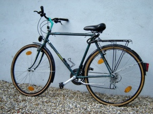 new_bicycle-1